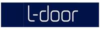 logo_LDOOR_OK__
