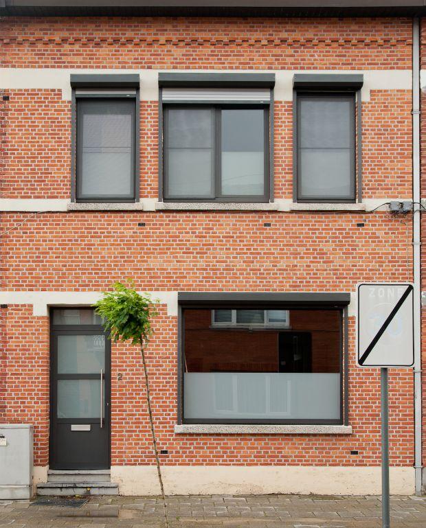 prijzen ramen en deuren