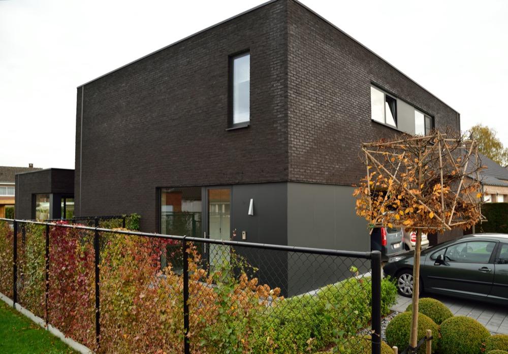 Rode-Rokstraat-5