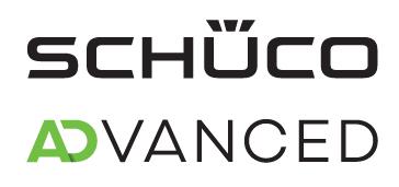 Schuco_advanced-1-01-003