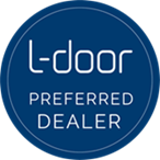l-door-preferred