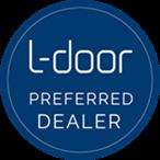 l-door-preferred