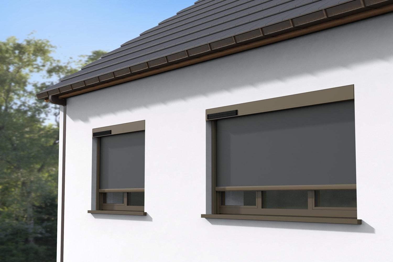 fixscreen-100-evo-solar