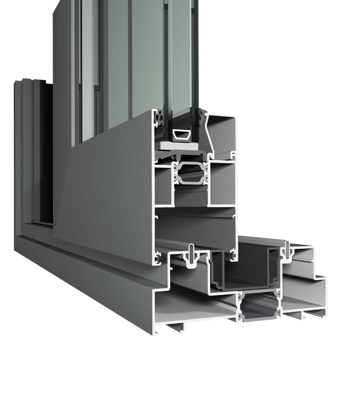 CP130-2-rail_detail