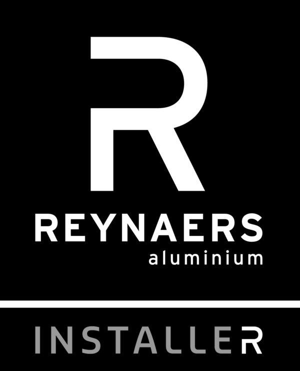 REYNAERS-INSTALLER-LOGO-QU-600x741