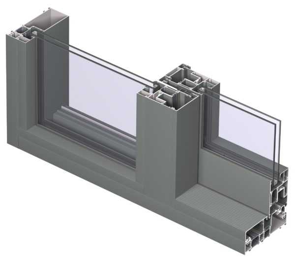 CP155-LS_MONORAIL_OUTSIDE-GLASS_outside-NEW002-600x528