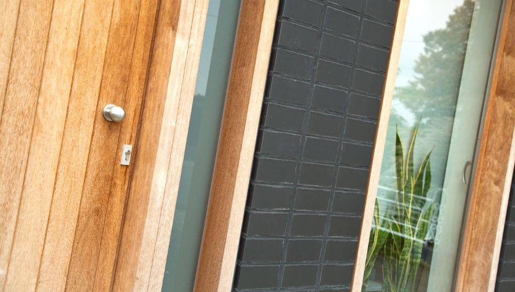 houten-ramen-onderhouden