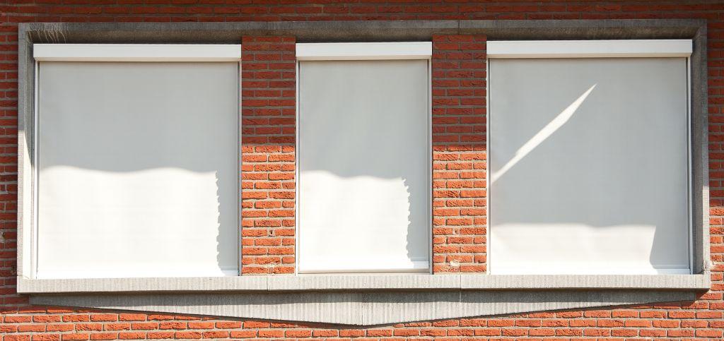Zonwerende-screens-Hasselt-Ramenhuis