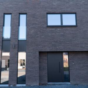 Ramenhuis_Hamers_Bours-13-300x300