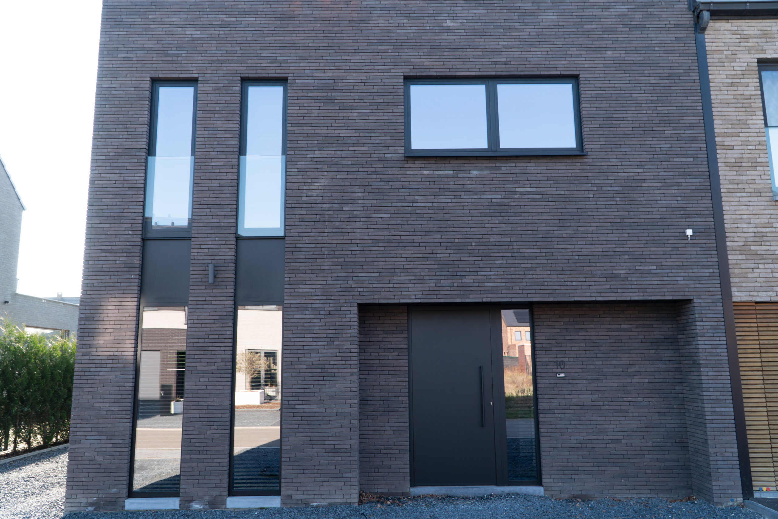 Ramenhuis_Hamers_Bours-13-scaled